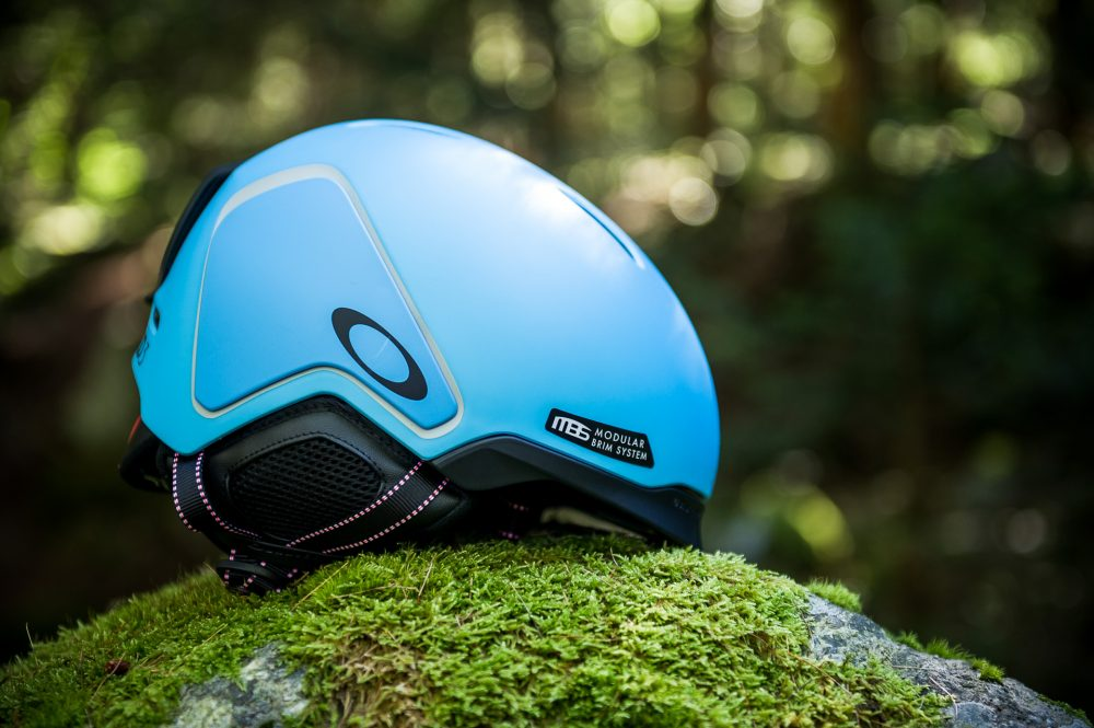 d43931872a78 10 Best Ski Helmets Reviewed   Rated in 2019