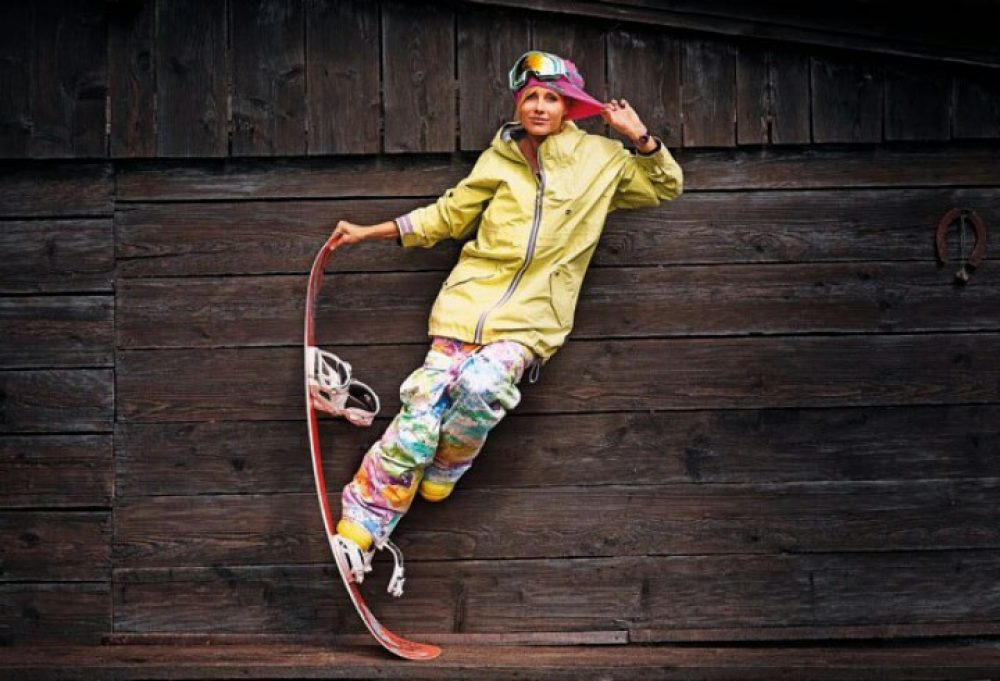 An in depth review of the best snowboard pants in 2018