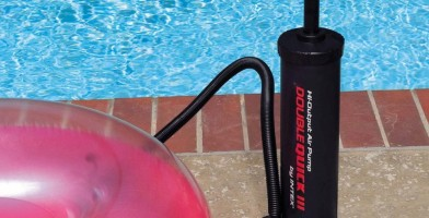 an in depth review of the best air pumps in 2018