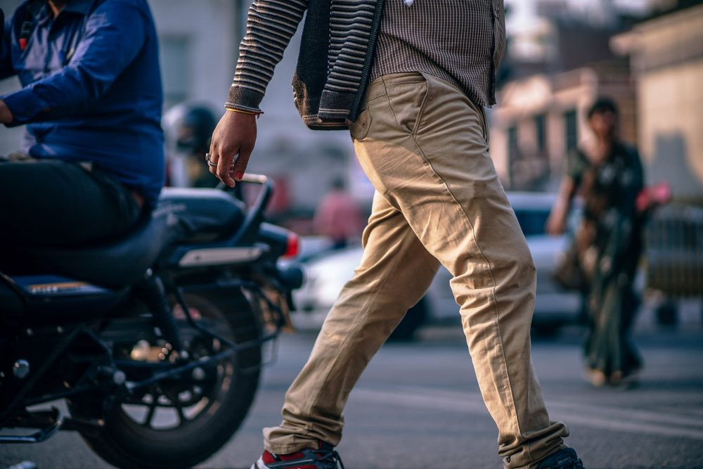 an in-depth review of the best work pants in 2018