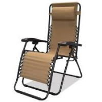... Zero Gravity Chairs! Featured Recommendations. Caravan Sports Infinity