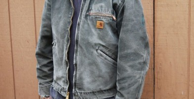 an in depth review of the best carhartt shirts in 2018