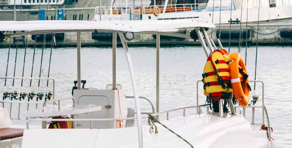 an in-depth review of the best life vests in 2018