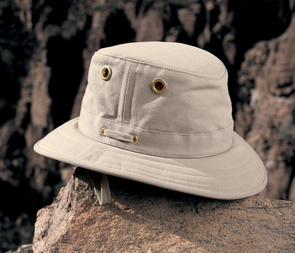 37323b06 10 Best Tilley Hats Reviewed & Rated in 2019 | TheGearHunt