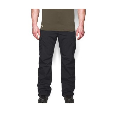 Under Armour Storm Tactical