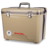ENGEL 30-Quart UC30