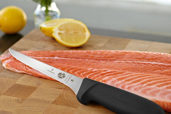 an in-depth review of the best butcher knives of 2018.