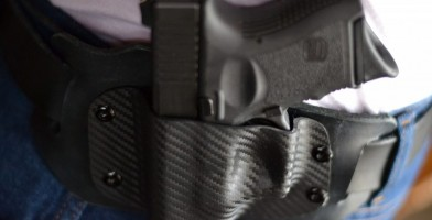 an in-depth review of the best concealed carry holsters of 2018