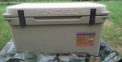 an in-depth review of the best ENGEL coolers in 2018