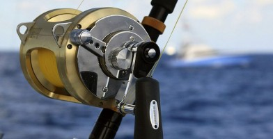 an in-depth review of the best fishing reels of 2018.