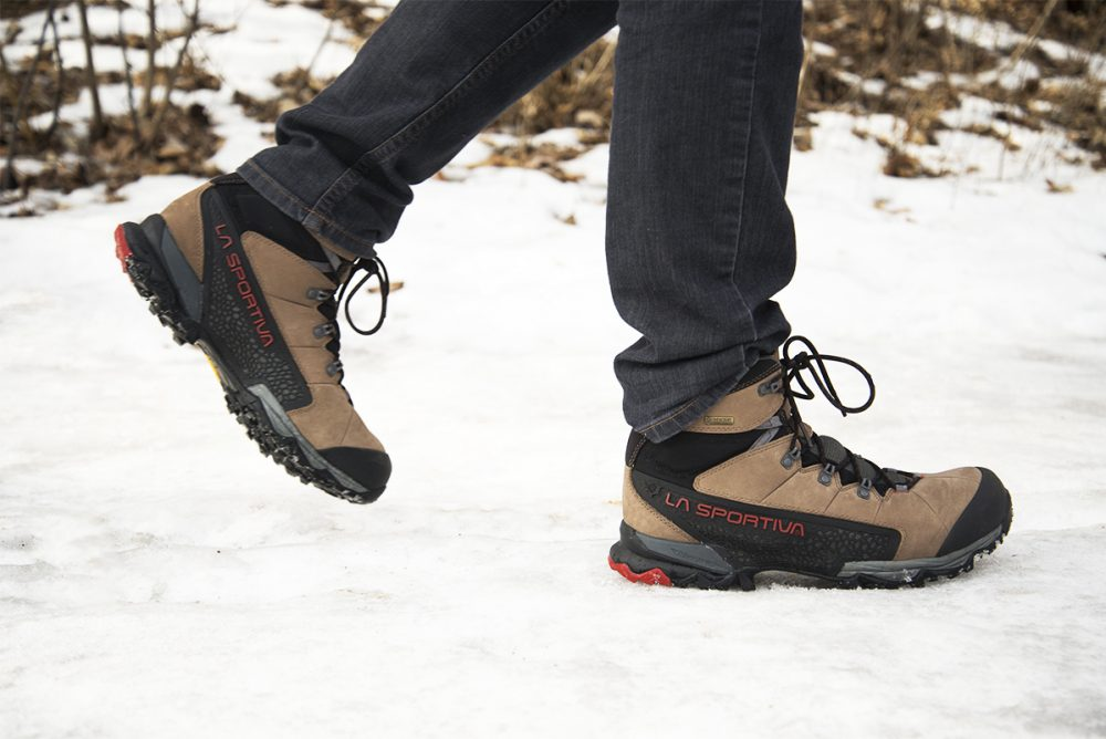 6c8f4d4ef44 10 Best Gore-Tex Boots Reviewed in 2019 | TheGearHunt