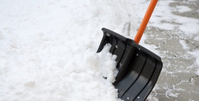 an in-depth review of the best snow shovels of 2019.