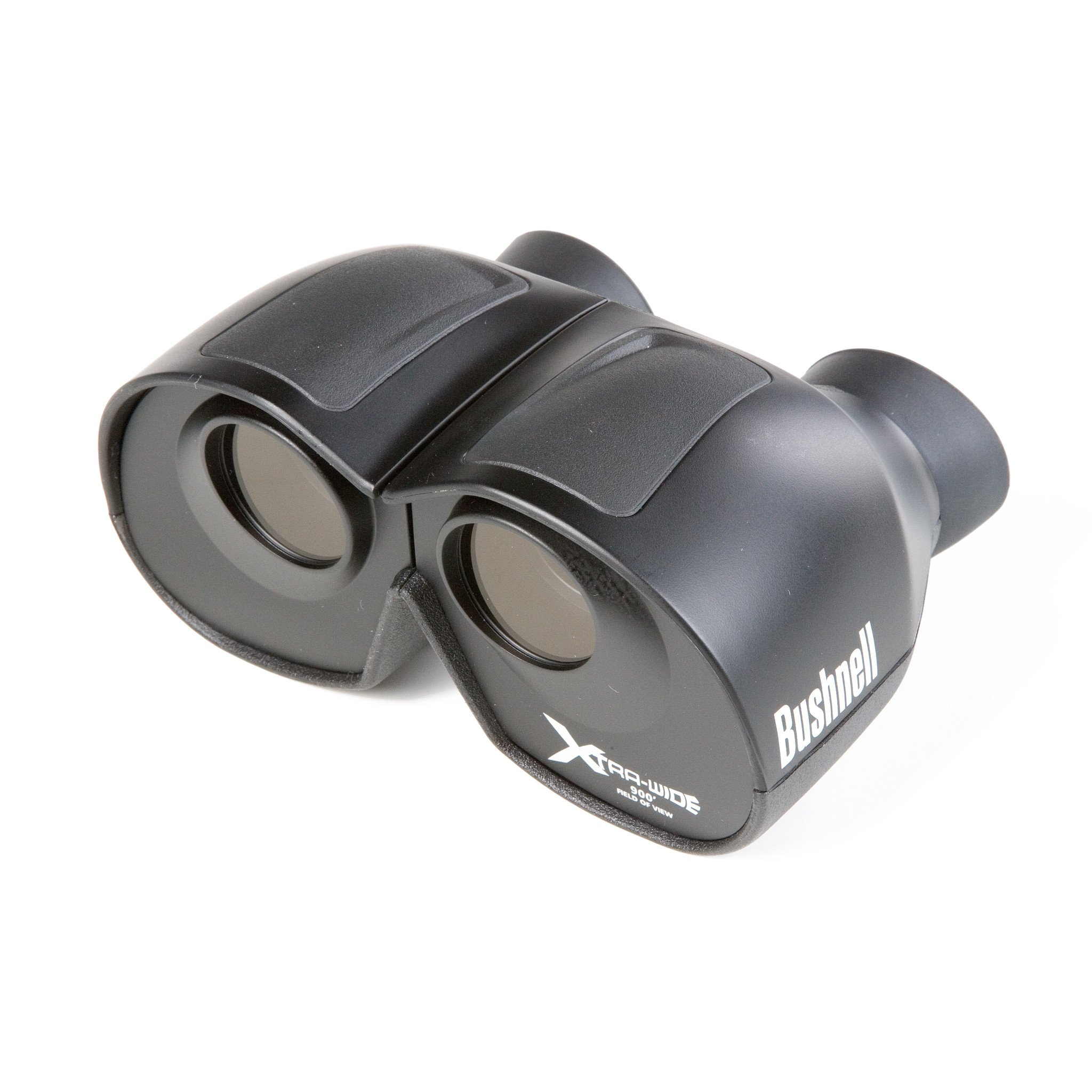Bushnell Xtra-Wide