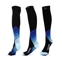 Physix Gear Socks