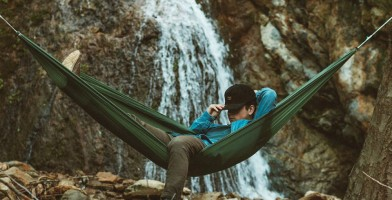 An in depth review of the best camping hammocks in 2018