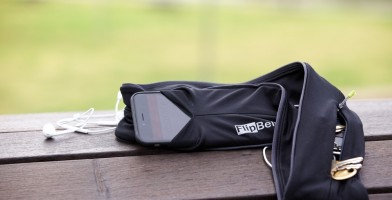 An in depth review of the best running belts in 2018