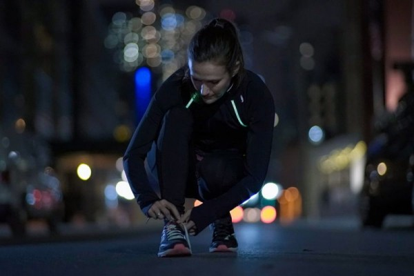 An in depth review of the best Nike running jackets