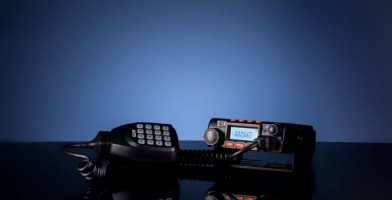 An in depth review of the best two way radios in 2018