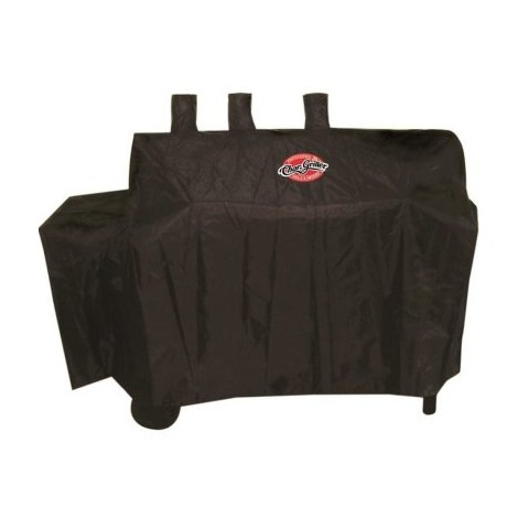 8. Char-Griller 8080 Grill Cover