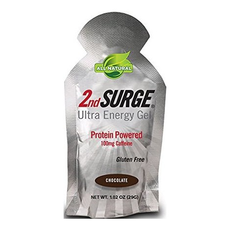 PacificHealth 2nd Surge