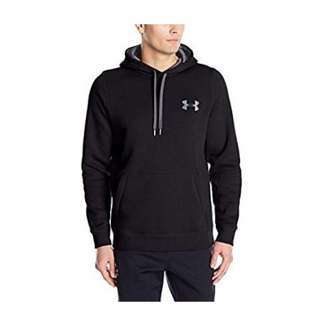 5. Under Armour Rival