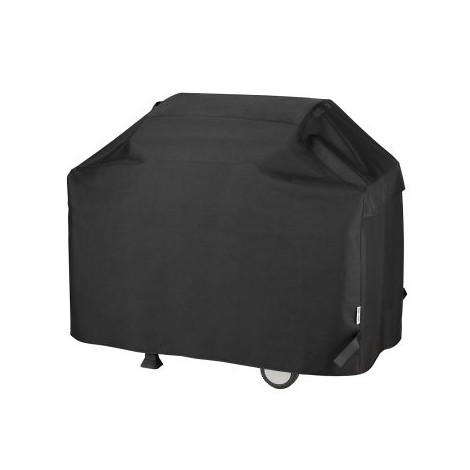 9. Unicook Heavy Duty Grill Cover