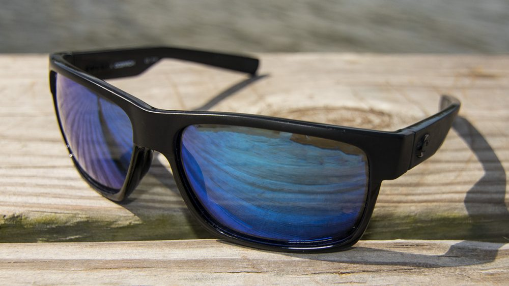 93c52562fe Best Costa Sunglasses Reviewed   Rated for Quality