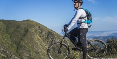 an in-depth review of the best cycling sunglasses of 2018