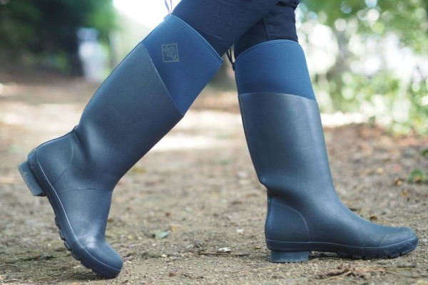 an in-depth review of the best muck boots of 2018.