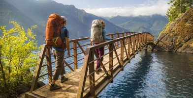an in-depth review of the best Osprey backpacks of 2019.