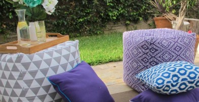 an in-depth review of the best outdoor cushions of 2019.