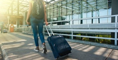 an in-depth review of the best travel luggage of 2018.