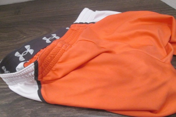 an in-depth review of the best Under Armour running shorts of 2018.
