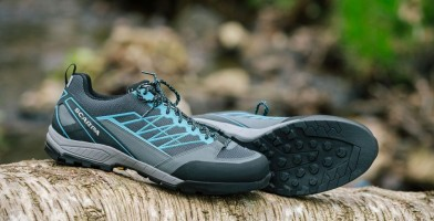 an in-depth review of the best walking shoes of 2018