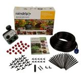Raindrip R560DP