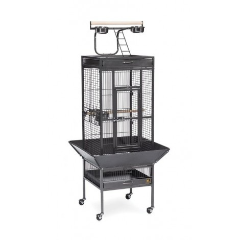 3. Prevue Pet Products Bird Cage