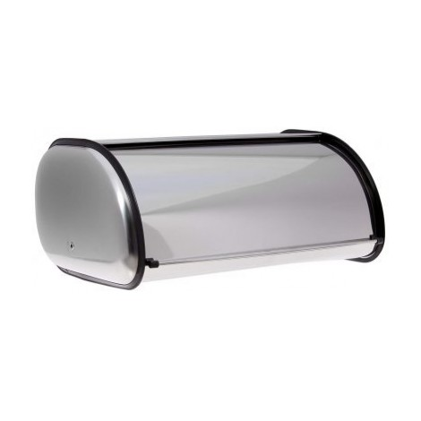 Home-it Stainless Steel
