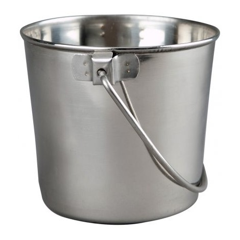 Advance Pet Products Stainless