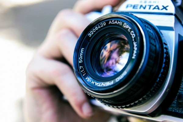 An in-depth review of the best digital cameras