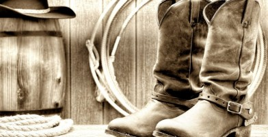 An in depth view of the best riding boots in 2018