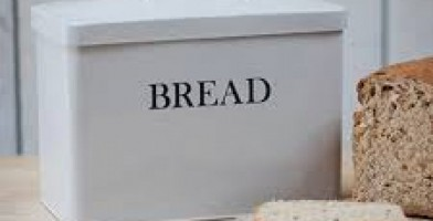 An in-depth review of the best bread boxes in 2018
