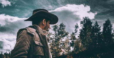 an in-depth review of the best cowboy hats of 2018.