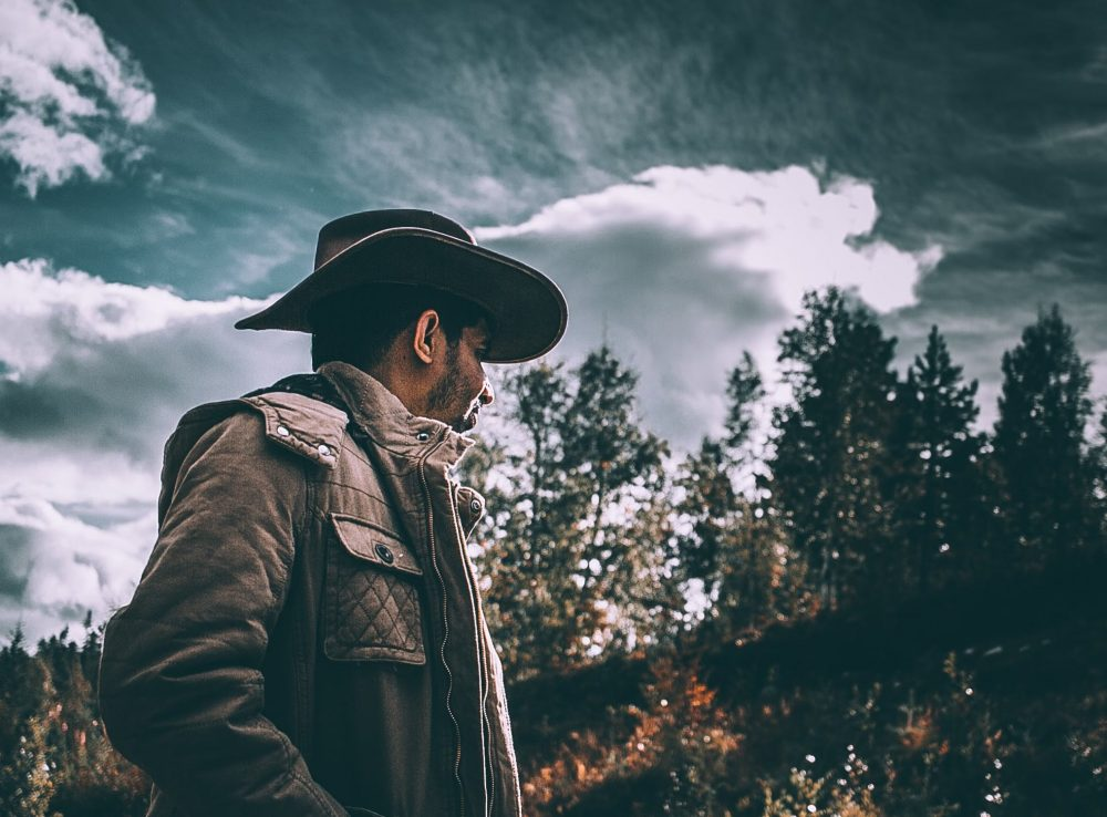 50ec05444f5d2 10 Best Cowboy Hats Reviewed in 2019