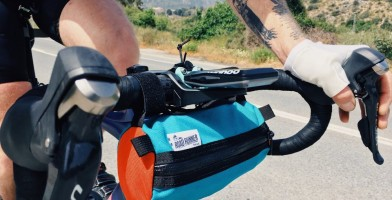 an in-depth review of the best cycling bags of 2019.