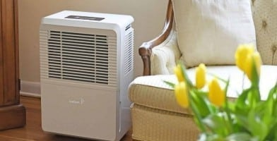 an in-depth review of the best dehumidifiers of 2018
