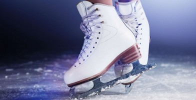 An in-depth review of the best ice skates in 2018