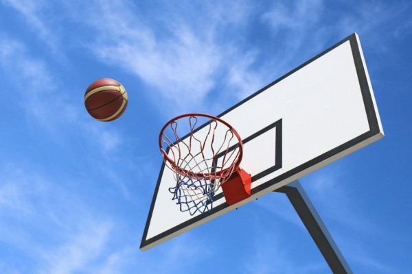 An In Depth Review of the Best Basketball Hoops of 2018