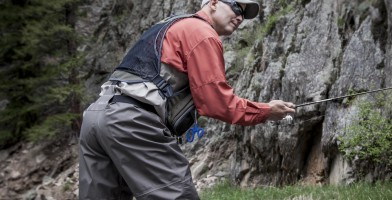 An in-depth review of the best hunting waders in 2018