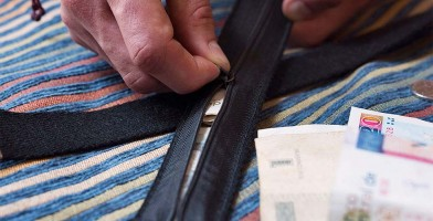 An in-depth review of the best money belts in 2019
