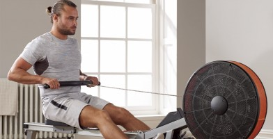 An in-depth review of the best rowing machines in 2018